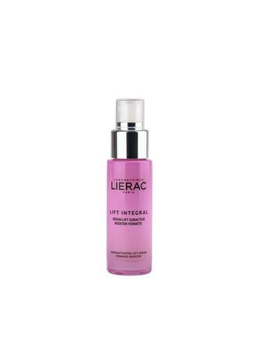 Lierac  Lift Integral Superactivated Lift Serum Firmness Booster 30ml Renksiz